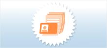 2. Schritt: mit den Unterlagen zur Geschäftsstelle Ihrer Spar- und Darlehnskasse Börde Lamstedt-Hechthausen eG