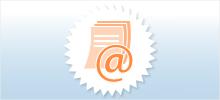 2. Schritt: Angaben online mit dem Formular an die Spar- und Darlehnskasse Börde Lamstedt-Hechthausen eG übermitteln