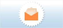 2. Schritt: Angaben mit dem Formular per Post an die Spar- und Darlehnskasse Börde Lamstedt-Hechthausen eG senden